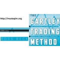 Trade4XPro system  BONUS Gartley Trading Method book